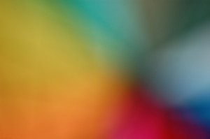 colorful-266993_1920