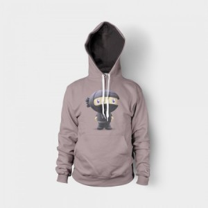 hoodie_3_front-450x450